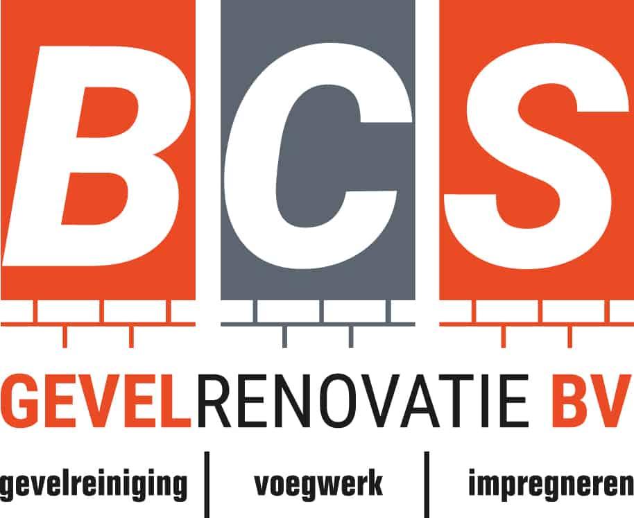 BCS Gevelrenovatie BV